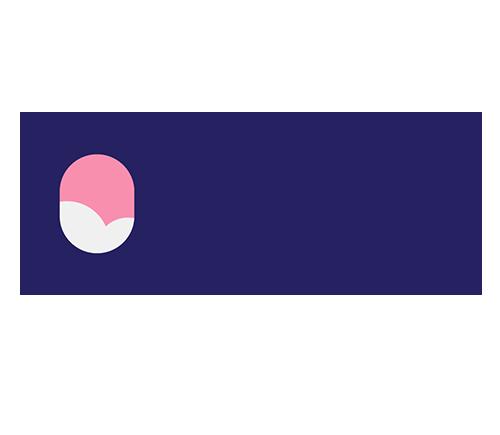 เรียนต่อต่างประเทศ กรุงเทพ เชียงใหม่ By Dream Abroad